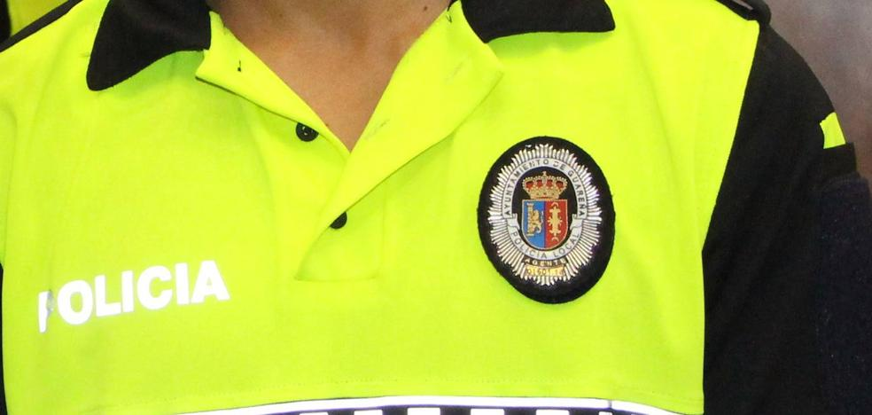 Mañana último día para presentar solicitudes a 3 plazas de policía local