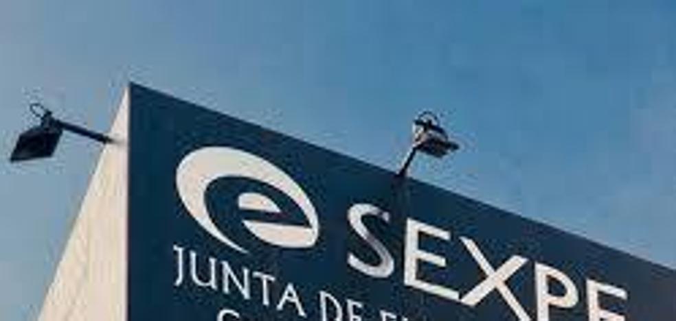 El SEXPE subvenciona con 200.000 euros para personas desempleadas
