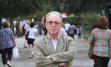 Antonio Salvador hablará sobre los aspectos lingüísticos en la obra de Luis Chamizo
