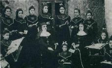 125 años del colegio Nuestra Señora de los Dolores dejando huella