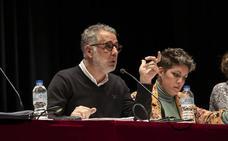 El Pleno de Herrera aprueba los presupuestos de 2019
