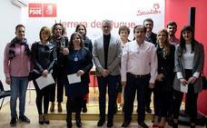 Saturnino Alcázar recibe el apoyo unánime de la agrupación socialista para optar nuevamente a la Alcaldía de Herrera del Duque