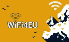 Herrera del Duque dispondrá de WIFI gratis en su espacio público