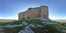 Visitas guiadas al castillo