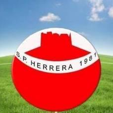 La SP Herrera ya tiene calendario para la temporada 2019 – 2020
