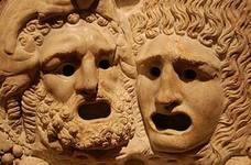 El taller de teatro grecolatino Ceres vuelve a impartirse en la localidad