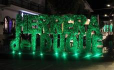 Dia Mundial del Alzheimer Herrera del Duque
