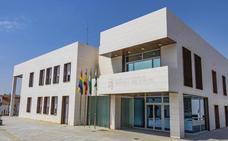 La Junta de Extremadura concede al Ayuntamiento de Herrera del Duque 133.000 € para contratar a desempleados