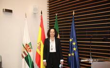 María Angeles Toledo vuelve a la corporación municipal de Herrera del Duque