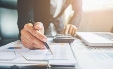 Abierto el plazo de la segunda convocatoria de ayudas directas para autónomos y empresas afectadas por la COVID19