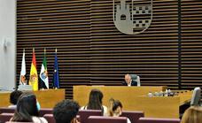 El Ayuntamiento de Herrera del Duque celebra esta semana su segunda reunión de coordinación de septiembre