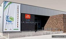 El próximo martes 28 de septiembre la Oficina de Información al Consumir atenderá de forma presencial en Herrera del Duque
