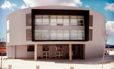 Hasta el 28 de septiembre está abierto el plazo de matrícula en el Centro Local de Idiomas de Herrera del Duque