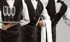 Nueva formación en Herrera del Duque de 'Servicios básicos de restaurante y bar'