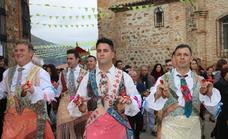 El Ayuntamiento de Herrera del Duque solicita el reconocimiento de las Fiestas Patronales de San Antonio Abad como Bien de Interés Cultural