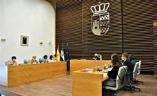 El Ayuntamiento de Herrera del Duque se manifiesta en contra las agresiones LGTBIFOBICAS