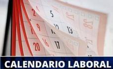 El Pleno del Ayuntamiento de Herrera del Duque acuerda el 17 de enero y 13 de mayo como fiestas locales para 2.022