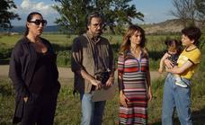 Madres Paralelas y D´Artacán y los tres mosqueperros se proyectará este fin de semana en el cine municipal de Herrera del Duque
