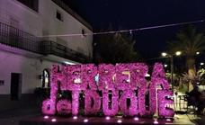 El viernes 22 de octubre en Herrera del Duque se celebrará la Marcha contra el Cáncer