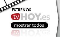 Portal de v�deos de hoy.es