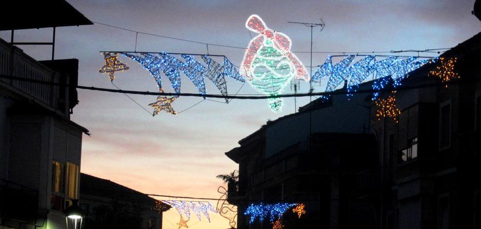 Los concursos, festivales y otros eventos se multiplican con motivo de la Navidad