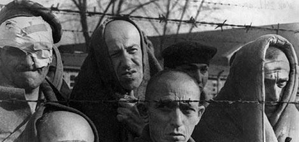 La Filmoteca de Extremadura estrena en el teatro-cine Avenida '1945'