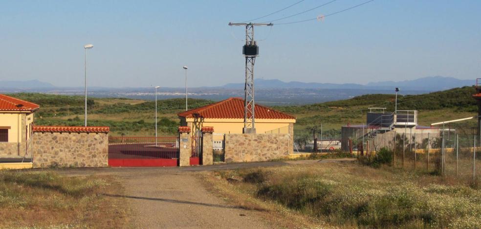 Invertirán 400.000 euros en la construcción de una estación de bombeo de aguas residuales