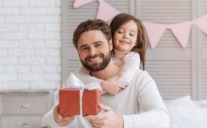 Taller para niños con motivo del Día del Padre