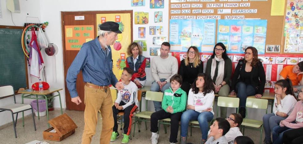 Cursos y talleres para fomentar la escritura y el hábito de leer entre niños y jóvenes