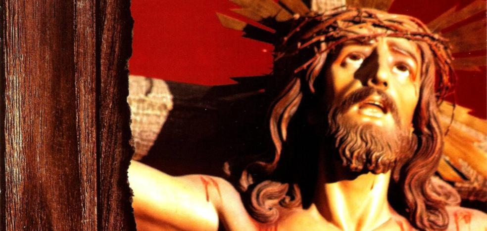 La Junta de Cofradías Penitenciales edita la revista de Semana Santa