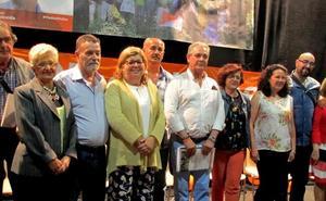 Ciudadanos quiere que la sede de la Mancomunidad de la Vera esté en Jaraíz
