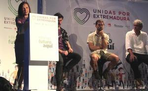 Unidas por Jaraíz solicitará al SES especialidades médicas para evitar viajes a Plasencia