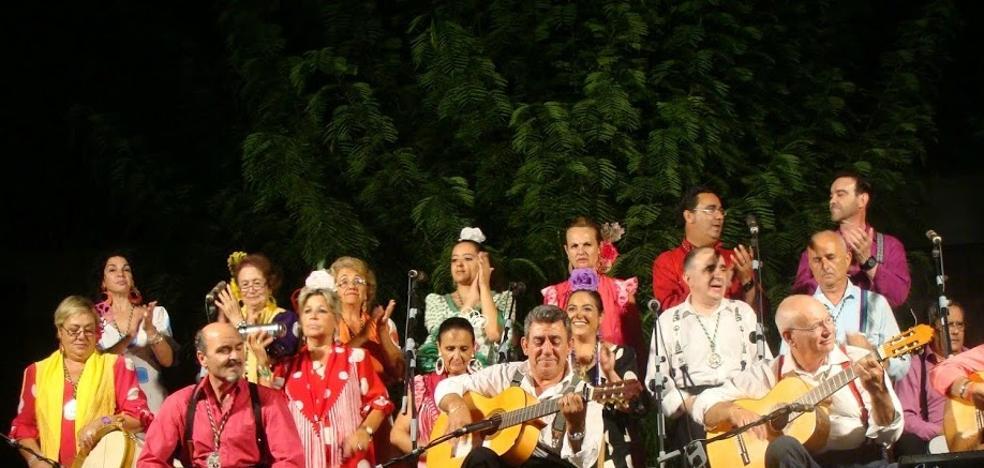 Arranca la quincena cultural de las ferias y fiestas del Tabaco y Pimiento