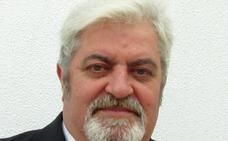 «Los pensionistas participaremos en las comisiones municipales de Jaraíz»