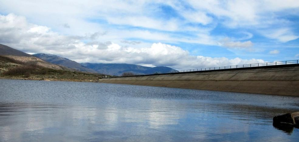 La Junta comunica al Ayuntamiento que arreglará en breve el problema del agua