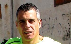 Alán Otero gana la San Miguel morala de relevos