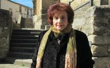 La Biblioteca Municipal llevará el nombre de Martiria Sánchez López