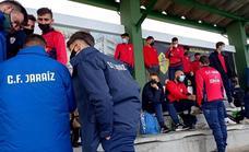 La Estrella no viaja hasta Navalmoral para enfrentarse al Jaraíz