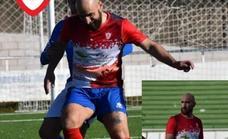 El Jaraíz organiza las I 24 horas de fútbol 8