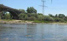 La Confederación aplicará nuevas tarifas por el agua del Tiétar