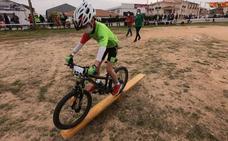 La escuela de ciclismo Las Moriscas abre el plazo de inscripción para el curso 2021-2022
