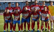 El Jaraíz jugará la previa de la Copa del Rey en el grupo D
