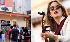 El Cine Club El Gallinero y BambiKina, premios Avuelapluma 2021