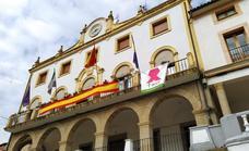 La marcha rosa estrena nuevo itinerario por el covid-19