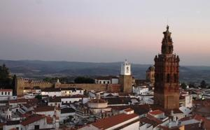 Una guía inclusiva de Jerez pretende estimular el turismo accesible