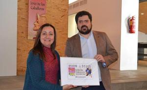 El cupón de la ONCE del 15 de enero recordará el 500 aniversario de la muerte de Vasco Núñez de Balboa