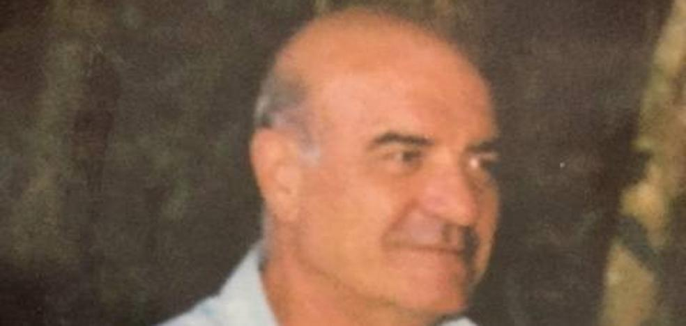 Recordando a Juan Miguel Ramírez Calzado, primer entrenador del C.P Vasco Núñez, hoy Jerez C.F.