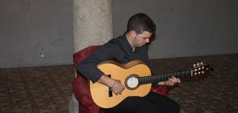 AFIJER participa en la Gala benéfica que tendrá lugar este sábado en Almendralejo