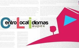 El Centro Local de Idiomas oferta un curso intensivo de inglés B1 y B2