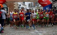 El Club Atletismo Jerez organiza la 'I Milla', el 22 de junio, con motivo de su primer aniversario